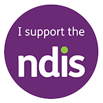 I-support-the-NDIS-150px